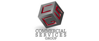Commercial Services Group
